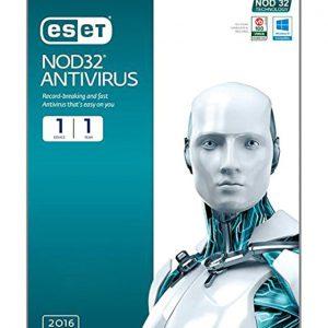 آنتی ویروس اسمارت ۲۰۲۰